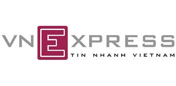 vnexpress đưa tin về nha khoa đông nam