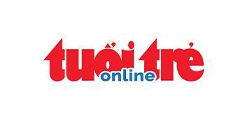 báo tuổi trẻ đưa tin về nha khoa Đông Nam