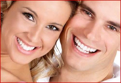 Trồng răng Implant có tốt không 11