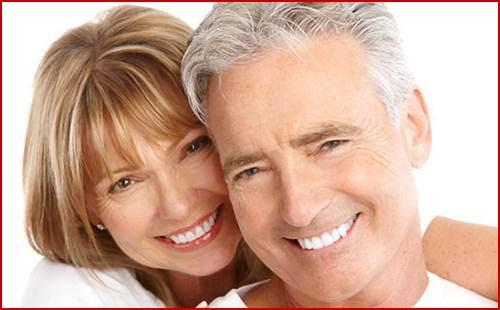 Trồng răng Implant có tốt không5