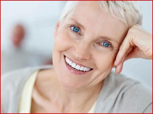 Trồng răng Implant có tốt không 6