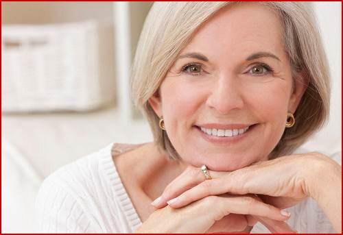 Trồng răng Implant có tốt không 9