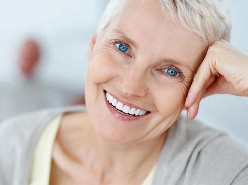 Yếu tố ảnh hưởng đến sự thành công của cấy ghép implant 1