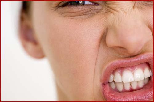 Cách chăm sóc răng implant sau khi cấy ghép 8
