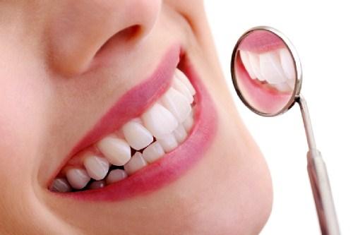 cấy ghép răng implant sử dụng bao lâu 2