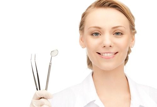 Cảm nhận khách hàng khi cấy ghép Implant 5