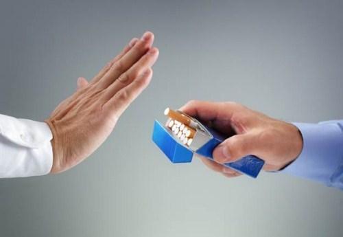 Khi nào nên cấy ghép implant là tốt nhất 12