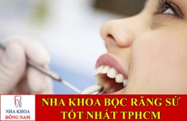 nha khoa bọc răng sứ thẩm mỹ tốt nhất tphcm -1