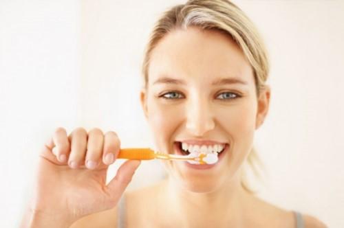 răng bị nhiễm tetracycline có làm trắng được không 1