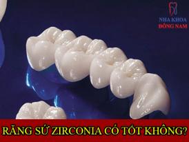 răng toàn sứ zirconia có tốt không -1