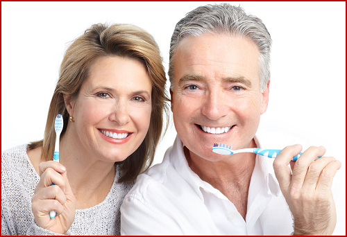 cắm ghép răng implant là gì -5