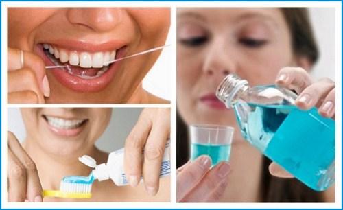 vệ sinh răng miệng Bọc răng sứ cho răng thưa có giữ được lâu không
