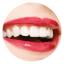 dịch vụ nha khoa bọc răng sứ