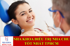 nha khoa điều trị nha chu tốt nhất tphcm -1