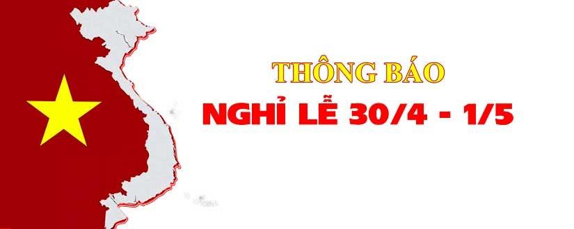 nha-khoa-dong-nam-thong-bao-nghi-le-30-4-1-5