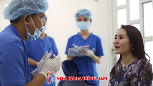 nha khoa trám răng thẩm mỹ tốt nhất tphcm 5