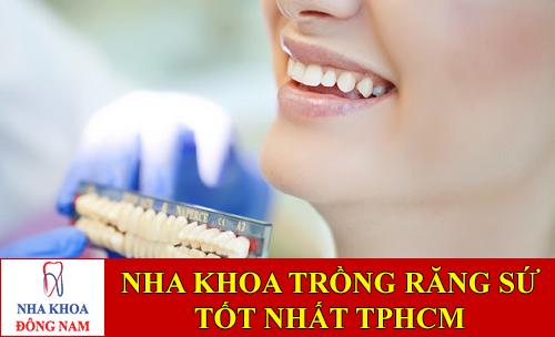 nha khoa trồng răng sứ tốt nhất tphcm -1