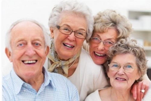 nhổ răng có làm giảm trí nhớ không 1
