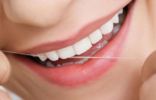 tác hại của việc xỉa răng bằng tăm -6