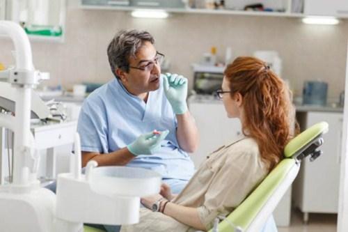 Những lưu ý khi cấy ghép implant-5