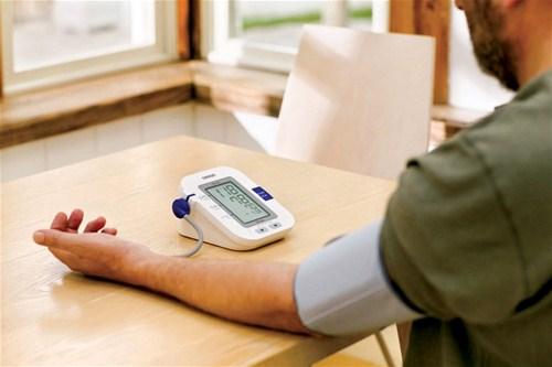 bệnh tiểu đường có cấy ghép implant không