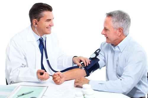 bệnh tiểu đường có cấy ghép implant không 2