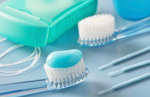 Cách duy trì răng trắng sau khi tẩy 4
