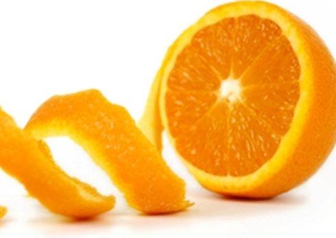 Cách tẩy trắng răng thần tốc với nguyên liệu tự nhiên 3