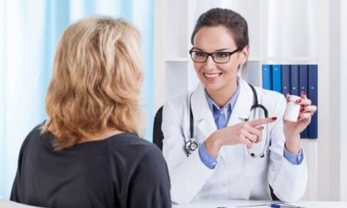 biện pháp giảm đau nhức sau khi niềng răng 1