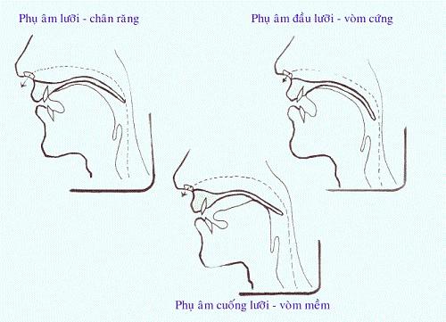 làm răng sứ thẩm mỹ có thay đổi chất giọng không 1