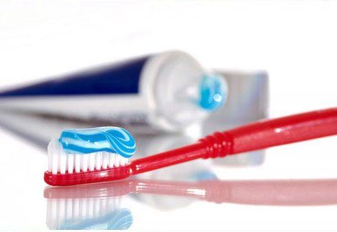 Làm sao để có hàm răng đẹp 4