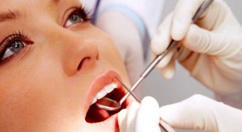mẹo để có hàm răng trắng sáng 7