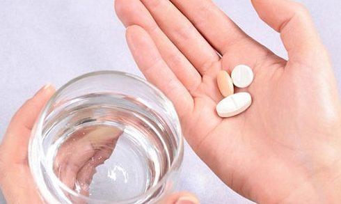 Mẹo giảm đau khi mọc răng khôn 3