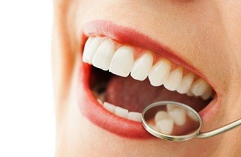 nha khoa làm răng sứ thẩm mỹ tốt nhất ở tp.hcm 1