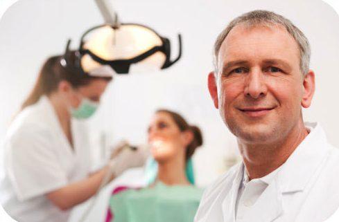 nha khoa làm răng sứ thẩm mỹ tốt nhất ở tp.hcm 2