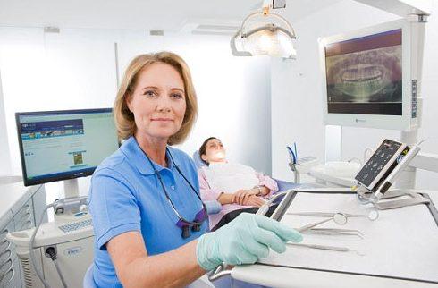 nha khoa làm răng sứ thẩm mỹ tốt nhất ở tp.hcm 3