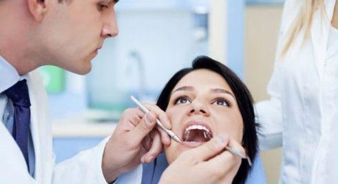 những điều cần biết trước khi tẩy trắng răng 4