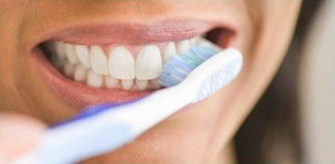 những điều cần biết trước khi tẩy trắng răng 5