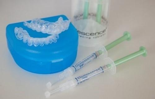những điều cần biết trước khi tẩy trắng răng 8