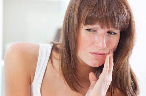 quy trình bọc răng sứ chuẩn nhất hiện nay 2