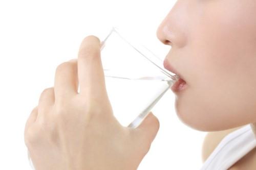 quy trình nhổ răng không đau 1