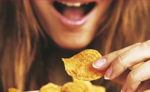 Sau khi nhổ răng nên và không nên ăn gì 6