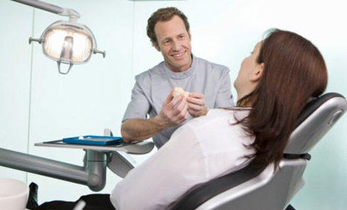 tẩy trắng răng duy trì được bao lâu 4