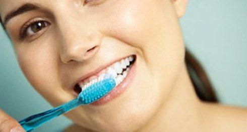 thay đổi thói quen ăn ướng để răng trắng sáng 3