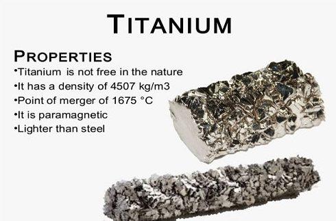 trồng răng sứ titan có tốt không 2