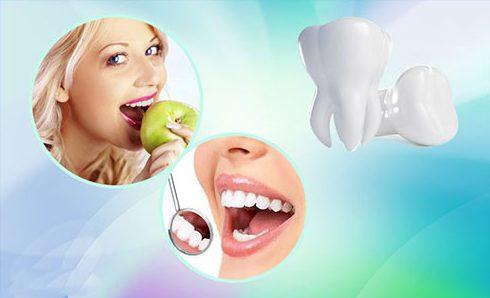 Ưu nhược điểm của răng toàn sứ zirconia 1