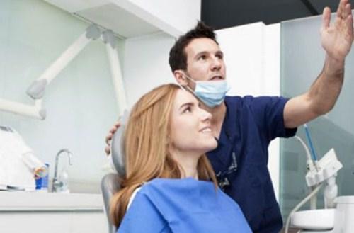 Cấy Ghép Răng Implant Chọn Loại Nào Tốt Nhất-8
