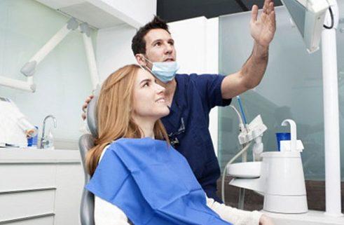 bác sĩ nha khoa niềng răng giỏi cần những yếu tố nào 1