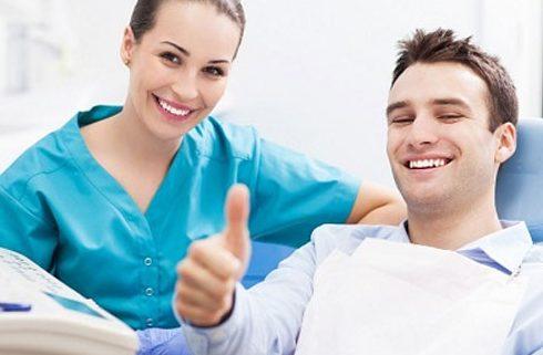bác sĩ nha khoa niềng răng giỏi cần những yếu tố nào 3