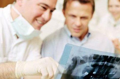 bác sĩ nha khoa niềng răng giỏi cần những yếu tố nào 4
